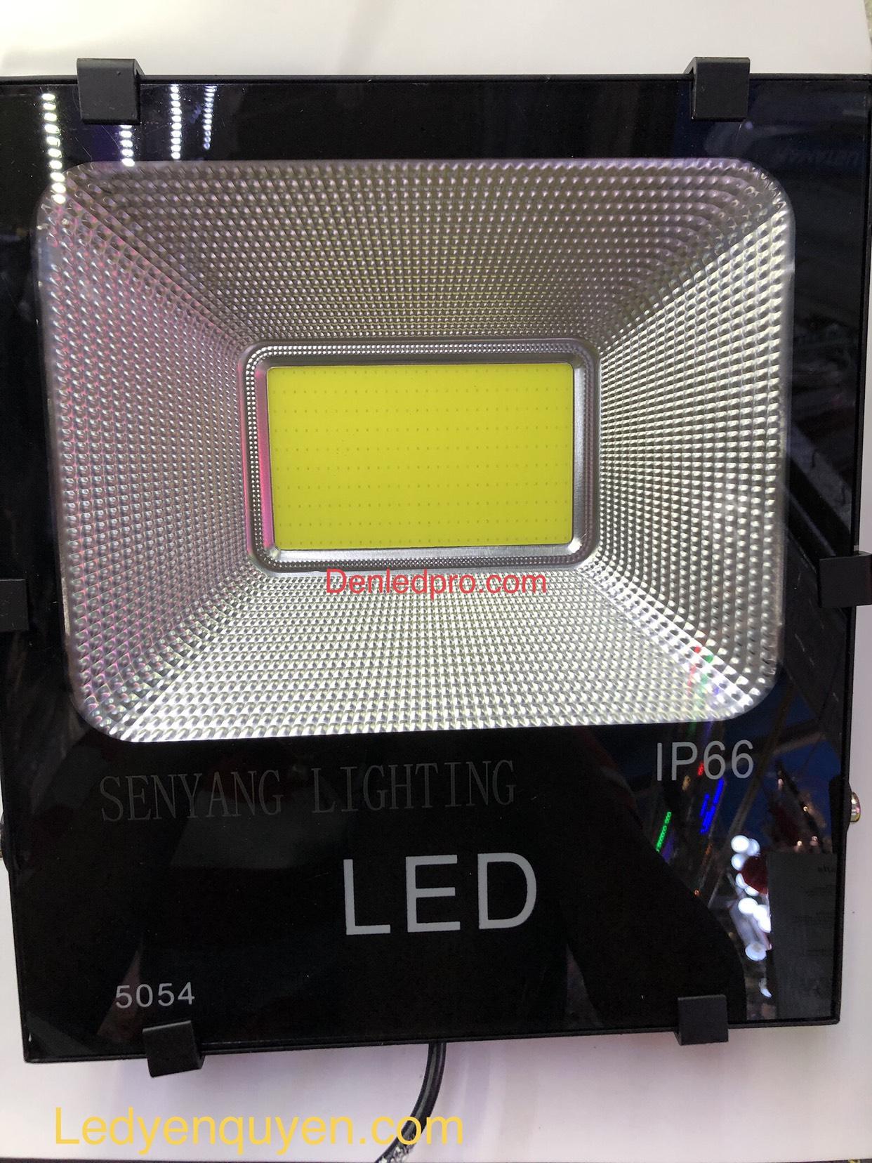 Đèn Pha LED 200W Senyang Light